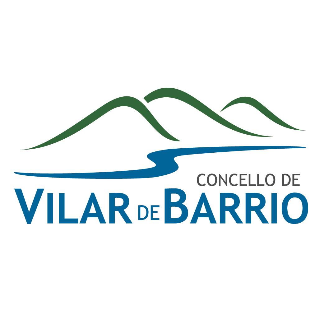 Constitución da asociación de comerciantes de Vilar de Barrio