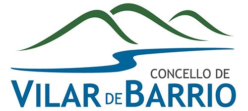 Inauguración da ruta de senderismo: San Mamede Pozo dos Mouros