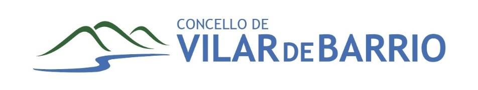 BOLSA DE ALUGUER DE VIVENDAS