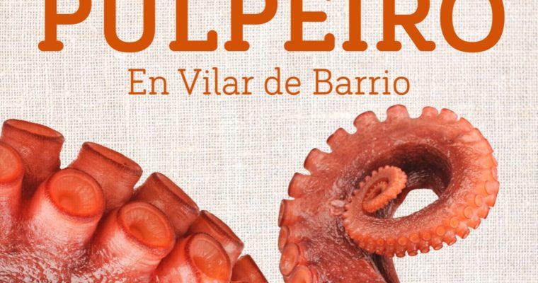 Venres 2 de Xullo, Pulpeiro